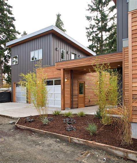 marvelous garage with apartment above 6 4 car garage with best 25 garage addition ideas on pinterest