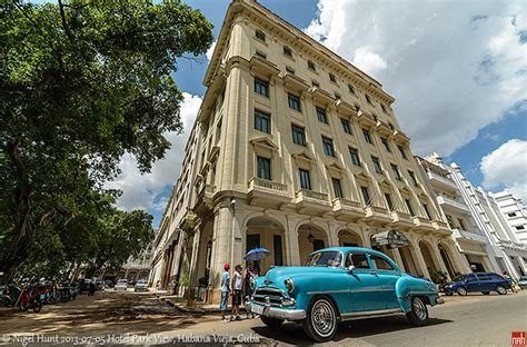 Modern Decoration Home by Hotel Park View Old Havana Havana Cuba Cubaism Ltd