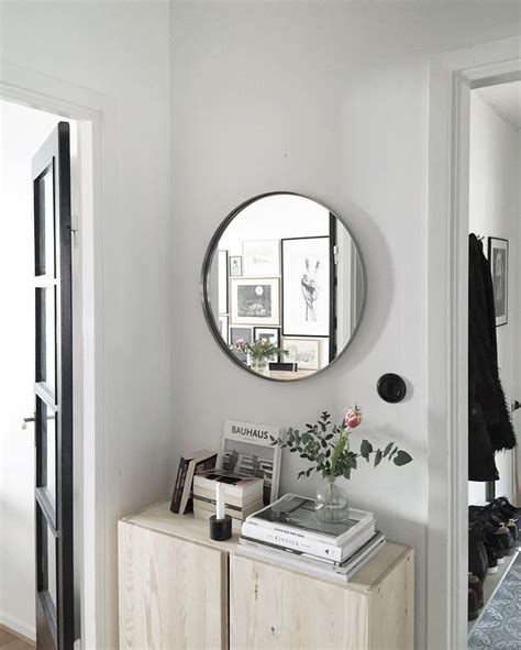ikea entryway cabinet 25 best ideas about hallway cabinet on pinterest