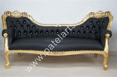 buy wooden sofa set online india 100 buy teak wood sofa set online india malaysia