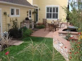 Small Backyard Design Ideas Small Backyard Water Features Modern Diy Art Designs
