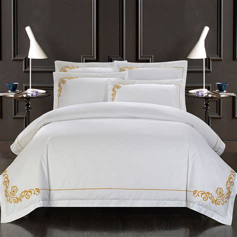 wholesale bed linens buy wholesale bedding from china