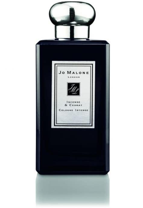 Parfum Ori Jo Malone Patchouli 100 Ml No Box jo malone incense cedrat new fragrances