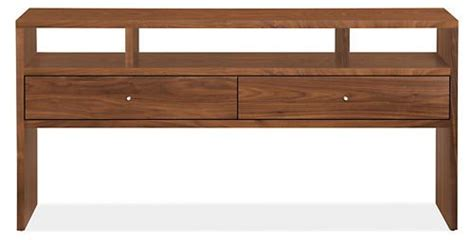 Jooy Living Weston Console Table 17 best images about living room furniture ideas on