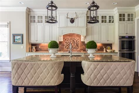 beach house kitchen interior design raleigh interior design raleigh kitchen transitional with color