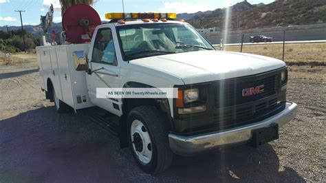 car engine repair manual 1998 gmc 3500 club coupe electronic throttle control service manual small engine maintenance and repair 1998 gmc 3500 electronic toll collection