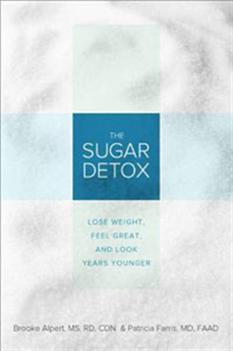 Rice Allowed On Sugar Detox by Sugar Detox How To Cut The Cravings To Lose Weight