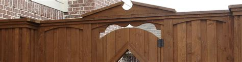 Fence And Deck Direct by Sitemap Strong Fence And Deck Plano Tx