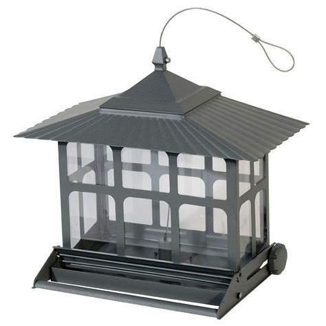 pet 12 lb squirrel be ii bird feeder 351