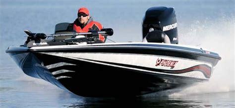 phoenix boats dealers in tennessee phoenix bass boats research
