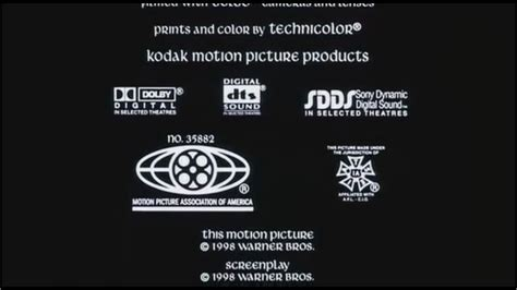 film magic hour number color by deluxe mpaa credits www imgkid com the image