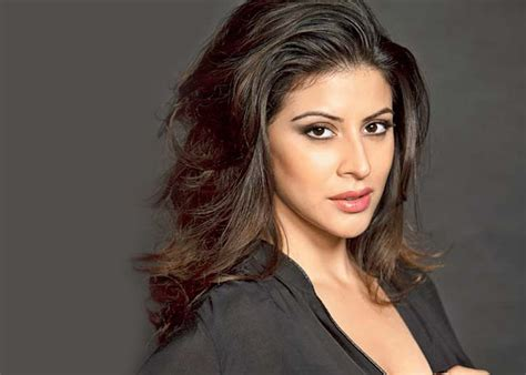 Tv Kotak karishma kotak is finally taking a