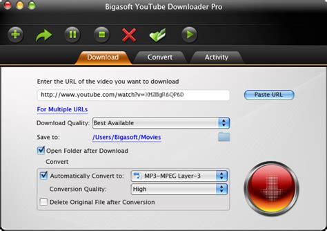 download free youtube mp3 converter mac os x traitools rip youtube video mp3 mac