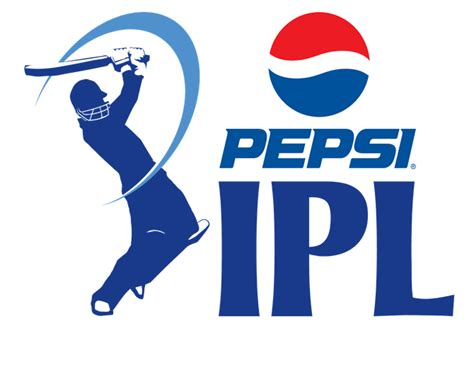 pepsi apk pepsi ipl 6 cricket 2014 free apk source list