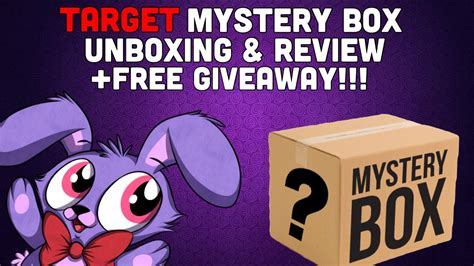Free Yugioh Cards Giveaway - new yu gi oh target mystery box opening free giveaway youtube