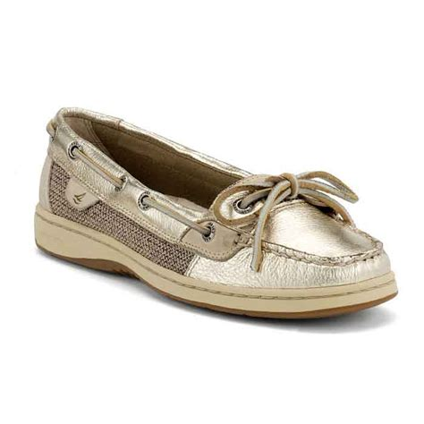 sperrys shoes sperry boat shoes