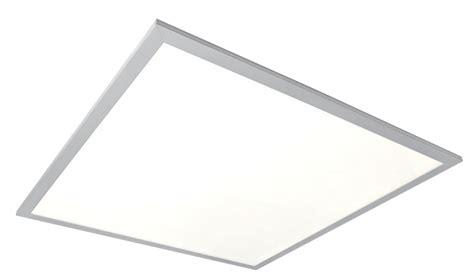 2x2 led ceiling lights led light design terrific 2x2 led light collection 2x2