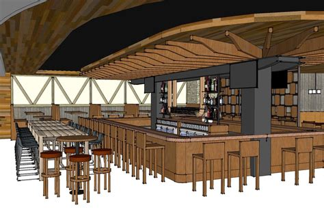 city tap house dc beer haven city tap house s second d c bar arrives next month eater dc