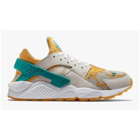 hirachi sneakers cheap huaraches shoes nike air huarache quot gold