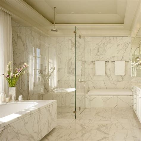 cultured marble bathroom 25 best ideas about cultured marble shower on pinterest