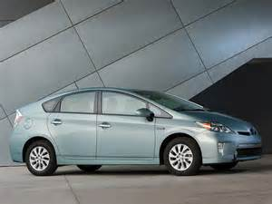 2015 Toyota Prius In 2015 Toyota Prius Ny Daily News