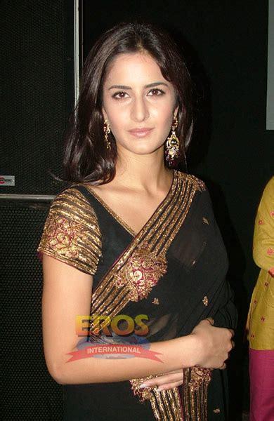 theri film heroine photos bollywood actress photo and news heroine goes to dubai