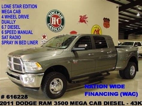 car manuals free online 2011 dodge ram electronic throttle control free owners manual for a 2011 dodge ram car service 187 2006 dodge ram service manual