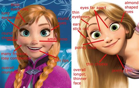 film elsa vs rapunzel dreams do come true all of my disney thoughts including