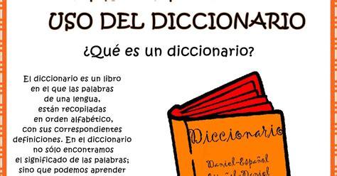 Que Es Un Grado Mba by Apoyo Escolar Ing Maschwitzt Contacto Telef 011 15