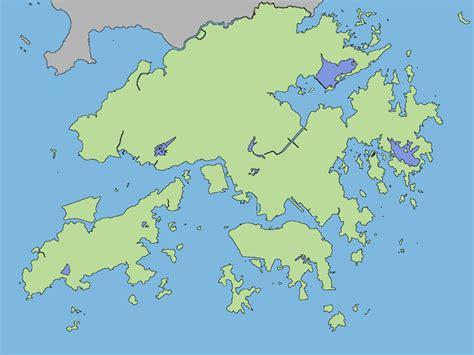 hong kong map file hong kong outline map png wikimedia commons