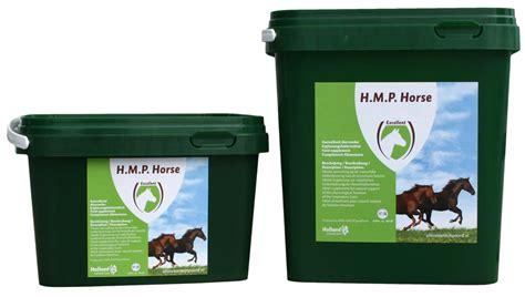 h m supplements h m p food supplement