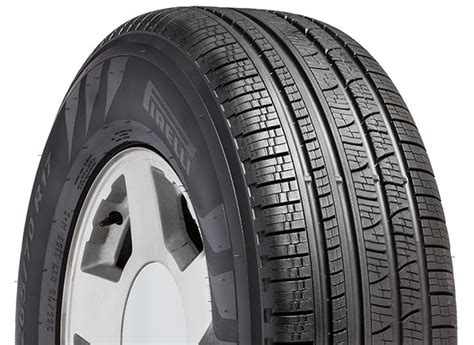 all weather tires ratings quality what brands make the best tires consumer reports