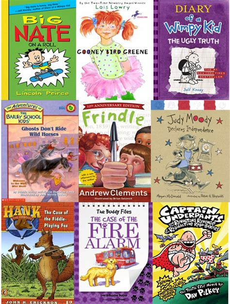 chapter books with pictures mrs brown bookworms great reads chapter books