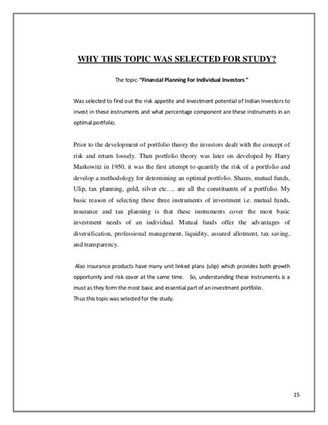 membuat soal essay dengan php contoh soal essay bahasa inggris smk kelas xi joshua essay