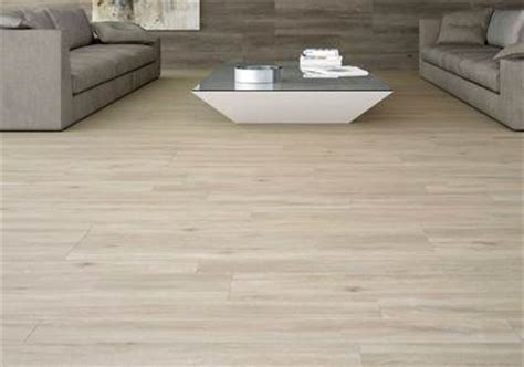 Longust :: Tile Products