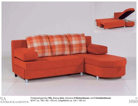 clearance sleeper sofa sleeper sofa clearance ansugallery com