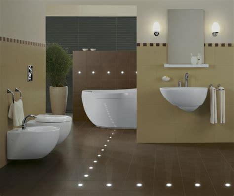 schlafzimmer kirschbaum wandfarbe - Stuckprofile Für Indirekte Beleuchtung