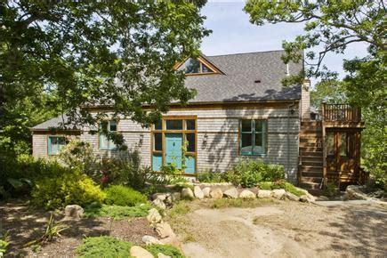 Chappaquiddick House Rentals Chappaquiddick Vacation Rentals Summer Homes In Marthas Vineyard Ma