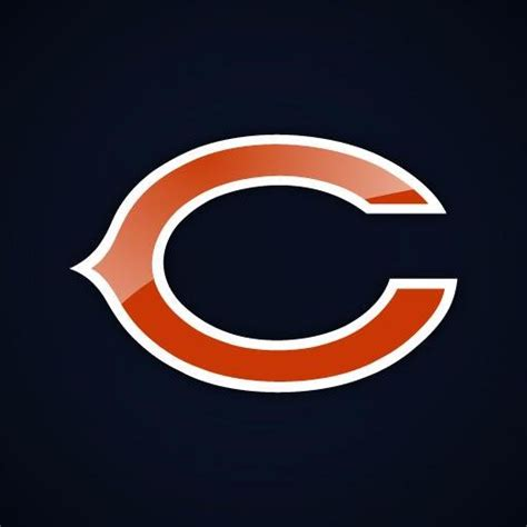 chicago bears on quot win bears playoff tickets in