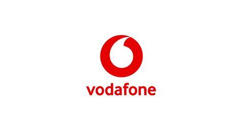 vodafone it mobile vodafone ha svelato i nuovi logo e slogan mobileworld
