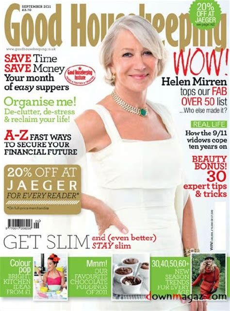 goodhousekeeping com good housekeeping uk september 2011 187 download pdf