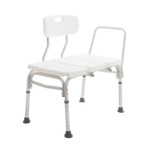 transfer benches for the bathtub transfer bench by silver spring discount rs