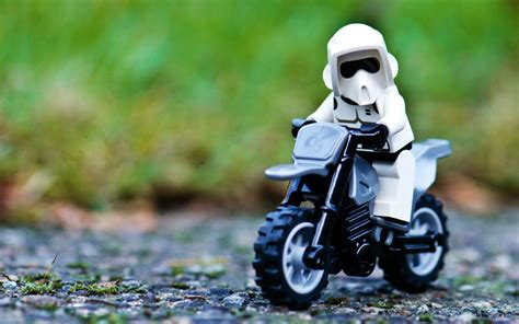 wallpaper 4k lego new bike and car mobile wallpapers in 2015 wallpaper cave
