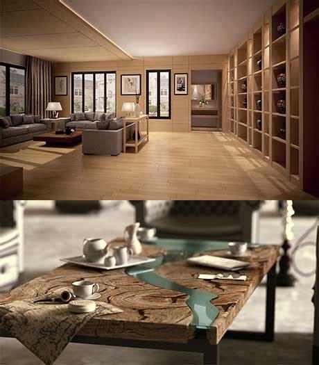 interior design ta interior design progettazione interni locali negozi hotel