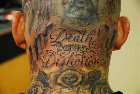tattoos chicanos el whyner elwhyner