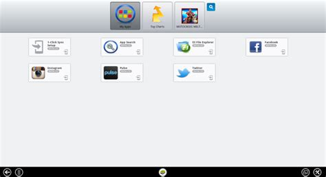 bluestacks tutorial instagram how to upload photos and videos to instagram from a