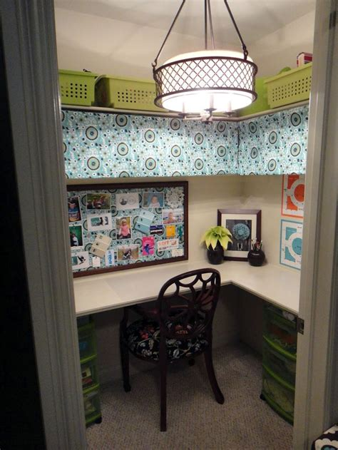 Closet Cubicals 25 Best Ideas About Decorate My Cubicle On