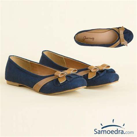 Sandal Wanita Gr 7291 sepatu casual wanita geearsy gr 6223 samoedra toko indonesia sandal sepatu