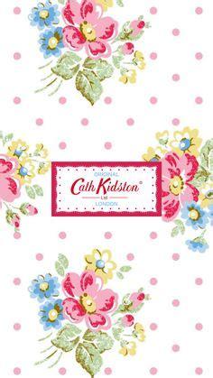 cath kidston wallpaper for mac ブランドのiphone壁紙 on pinterest cath kidston iphone