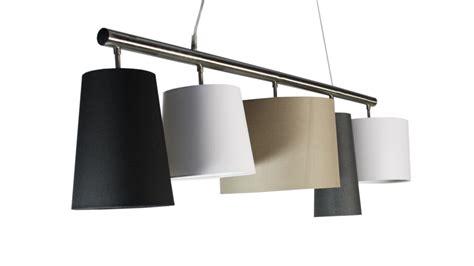 les suspension le mobiliermoss comment bien choisir un luminaire